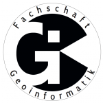 geofs-logo